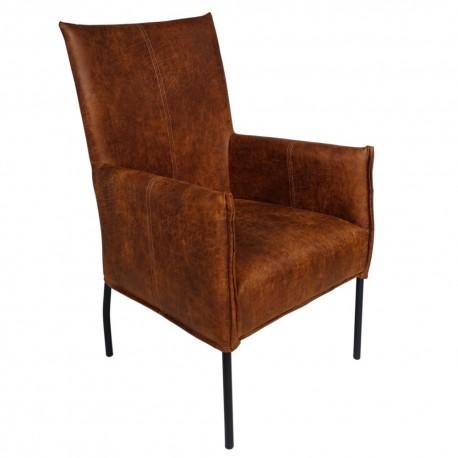 Vinci Leather