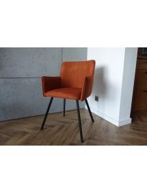 krzesło KAMIL