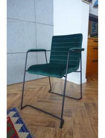 PROMOCJA!!! krzesło MARTIN
