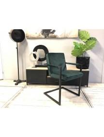 PROMOCJA!!! krzesło TEXAS