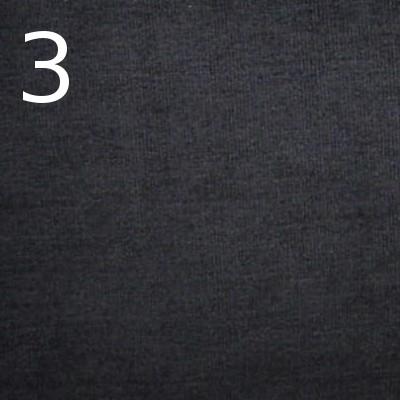 kolor 3