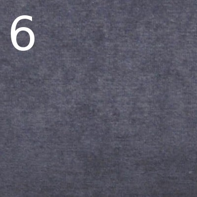kolor 6