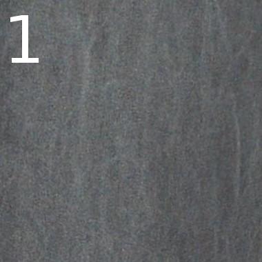 kolor 1