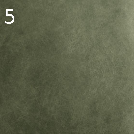 kolor 5