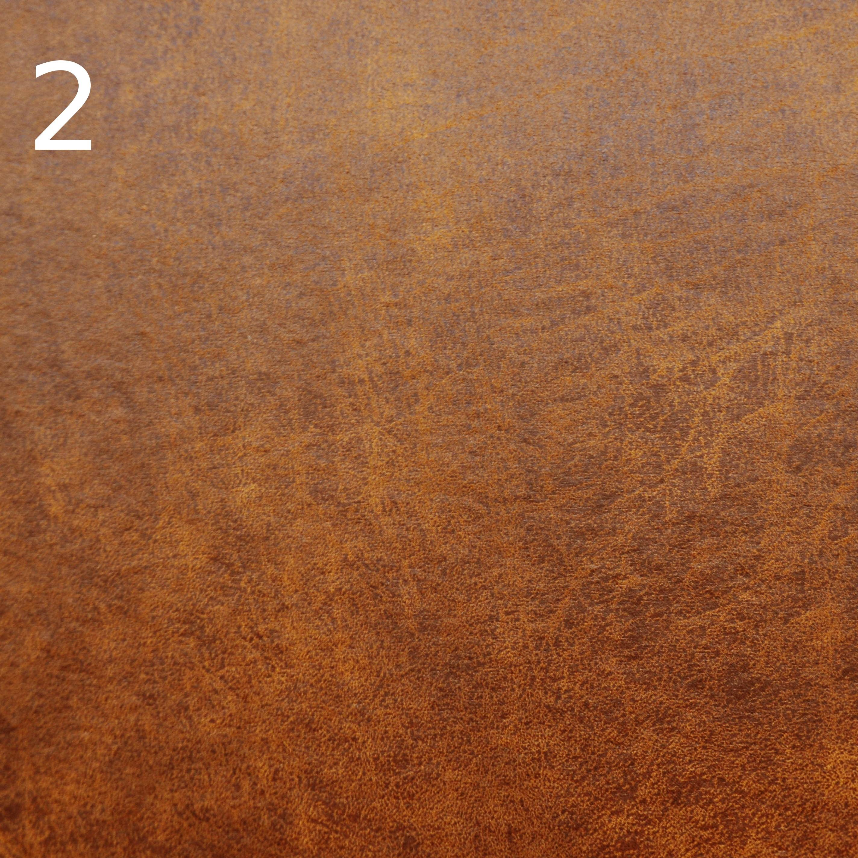 kolor 2